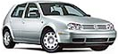 Casablanca Car Rental - from  12 EUR