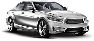 Bristol Car Rental - from  10 USD / from 8 EUR